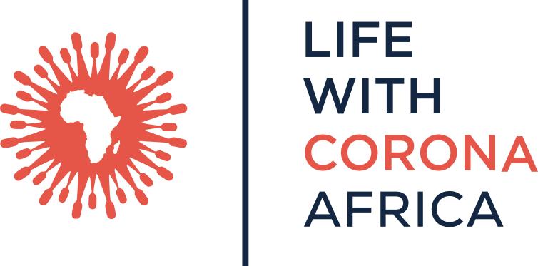Life with Corona Africa