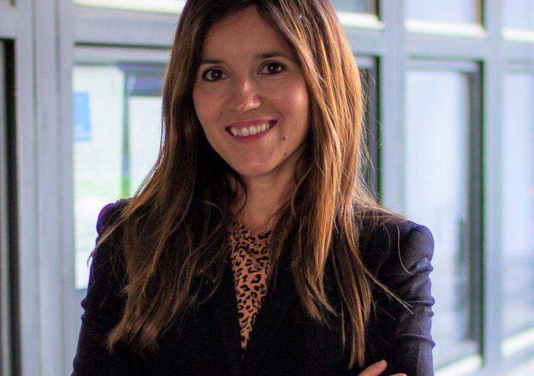 Liliana Abreu